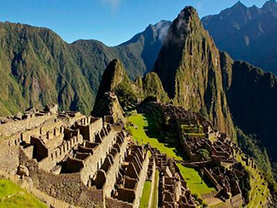 Paquete Turístico Cusco Imperial